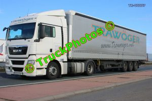 TR-00007 MAN  Reg:- TM53VIV Op:- Trawoger