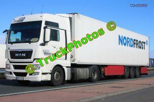 TR-00026 MAN  Reg:- GRC212 Op:- Nord Frost