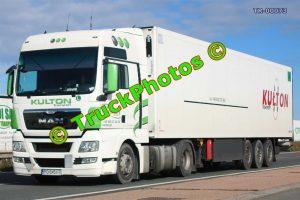 TR-00073 MAN  Reg:- PO045XT Op:- Kulton Transport
