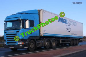 TR-00209 Scania  Reg:- WU65NVY Op:- Nagel-Group