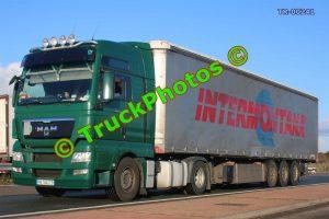 TR-00241 MAN  Reg:- PB1462CB Op:- Intermontana