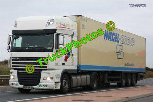 TR-00268 DAF XF Reg:- MBRA402 Op:- Nagel-Group