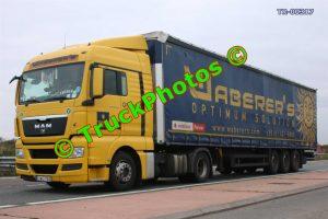 TR-00317 MAN  Reg:- LWL783 Op:- Waberer's