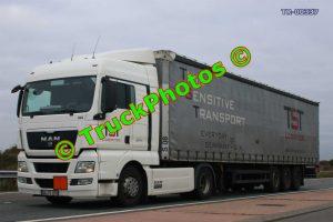TR-00337 MAN  Reg:- SUTS1250 Op:- TST Logistics