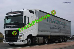 TR-00339 Volvo FH Reg:- MPN454 Op:- Trawoger