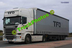 TR-00358 Scania R440 Reg:- MNT487 Op:- TFO