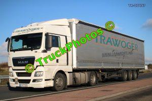 TR-00497 MAN  Reg:- DS172EM Op:- Trawoger