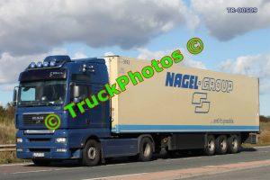 TR-00509 MAN D20 Reg:- LIPST371 Op:- Nagel-Group