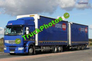TR-00556 Renault  Reg:- WGM22R1 Op:- AB Dzierz BUD