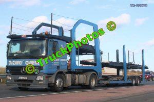 TR-00623 Mercedes Actros Reg:- CA3645KT Op:- Dragomirov Commerce