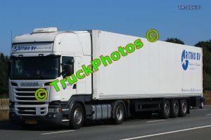 TR-00671 Scania R410 Reg:- 88BDN9 Op:- Ritmo BV