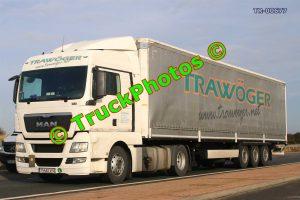 TR-00677 MAN  Reg:- TM82VIV Op:- Trawoger