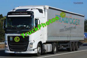 TR-00881 Volvo FH Reg:- MPN485 Op:- Trawoger