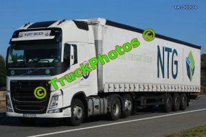 TR-00904 Volvo FH Reg:- ZK0159A Op:- NTG