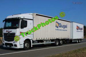 TR-00905 Mercedes Actros Reg:- EM987HJ Op:- Gugel Furniture Logics