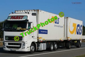 TR-00924 Volvo FH Reg:- SWPT1902 Op:- GLS