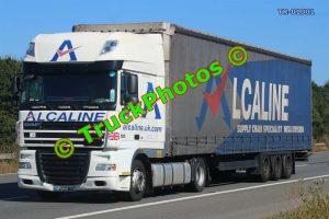 TR-01001 DAF XF Reg:- GN58MXC Op:- Alcaline
