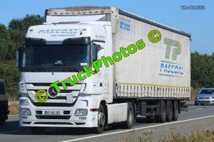 TR-01022 Mercedes Actros Reg:- 55NQ18 Op:- Pascoal
