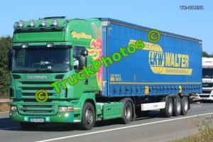 TR-01051 Scania R500 Reg:- BC10SVI Op:- LKW Walter