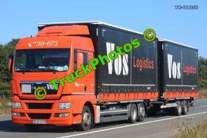 TR-01058 MAN  Reg:- WGM9A94 Op:- VOS Logistics