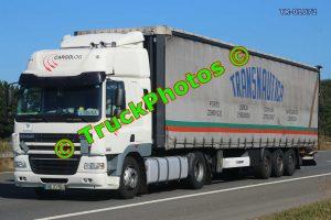 TR-01072 DAF CF Reg:- 88JD56 Op:- Transnautica