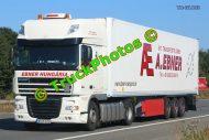TR-01103 DAF XF Reg:- MIR670 Op:- A Ebner