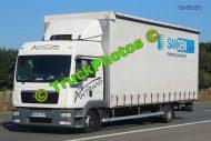 TR-01104 MAN  Reg:- WGM35R4 Op:- Sanden