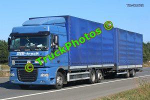 TR-01128 DAF XF Reg:- LTM04605 Op:- Big-truck