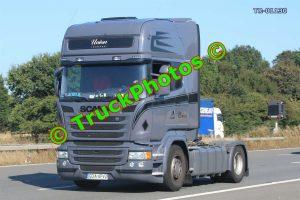 TR-01130 Scania  Reg:- GDA6PV2 Op:-