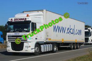 TR-01139 DAF XF Reg:- PA6788BH Op:- Ekol